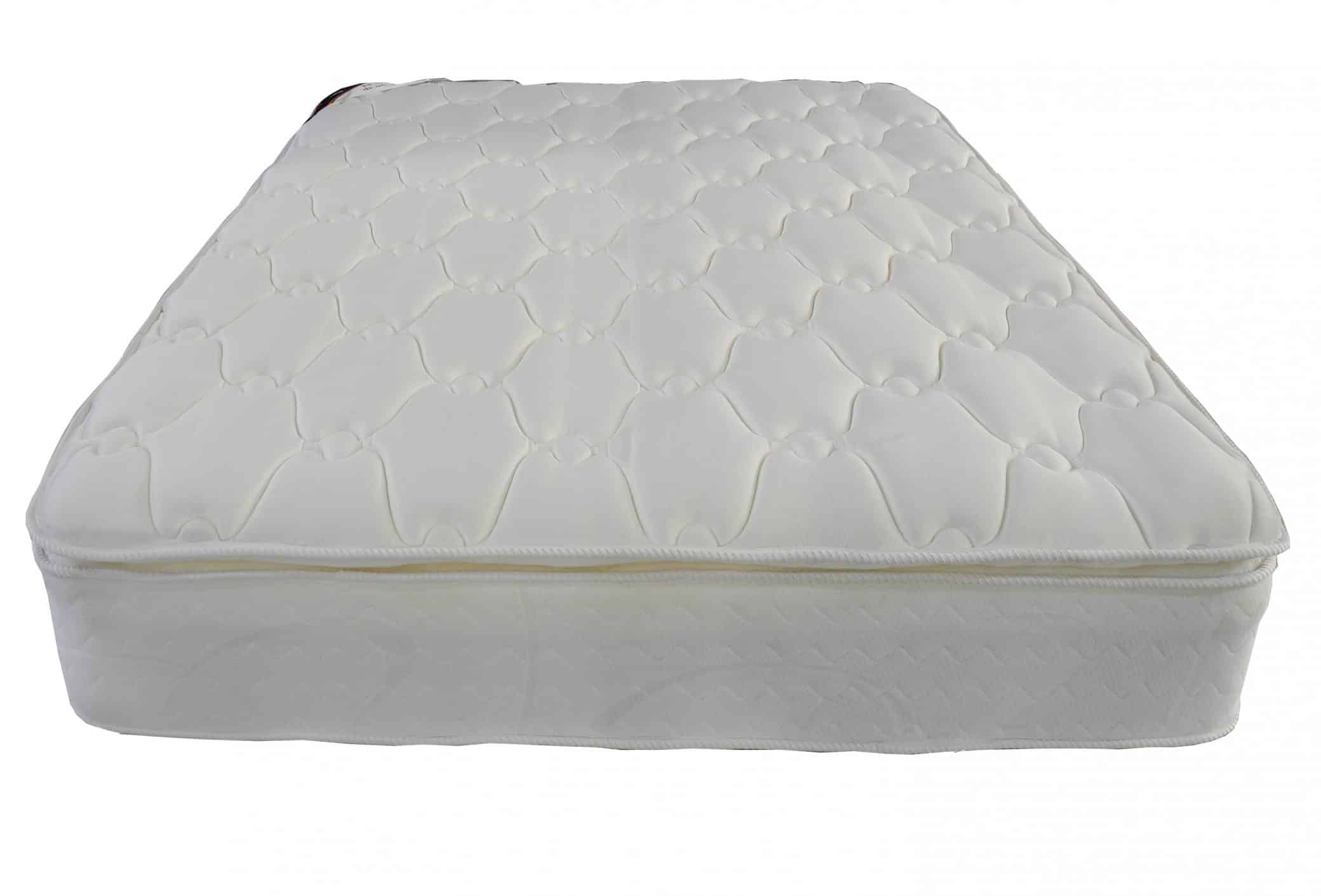 Colch n foam nature con pillow 190x140 arcoiris - Colchon tatami ...